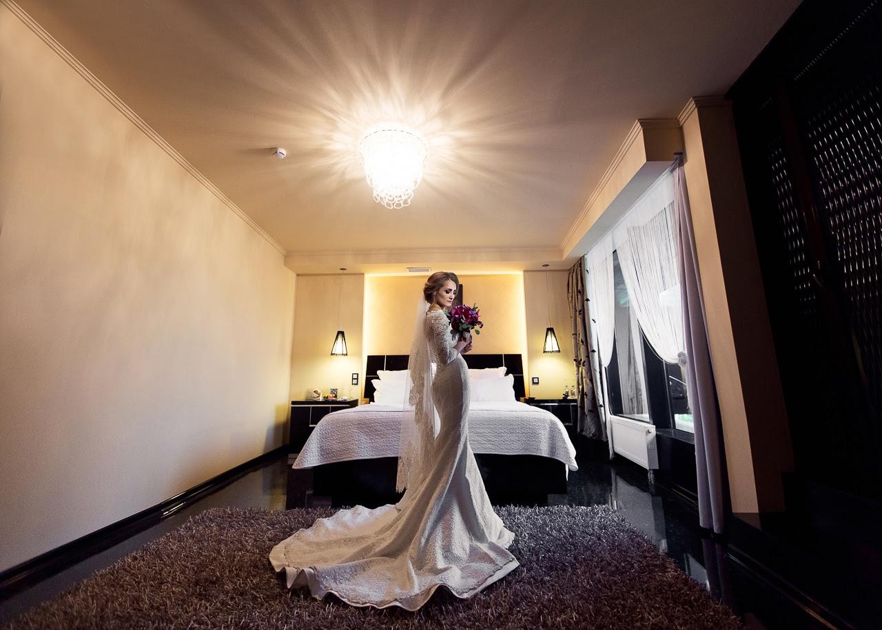 Отель для фотосессии свадьбы старых фотографиях