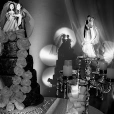 Wedding photographer Jorge Matos (JorgeMatos). Photo of 21.09.2016