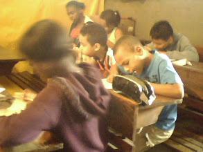 Photo: Projeto Direito e Cidadania_ 11.10.12