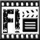 Feynderr for PC-Windows 7,8,10 and Mac