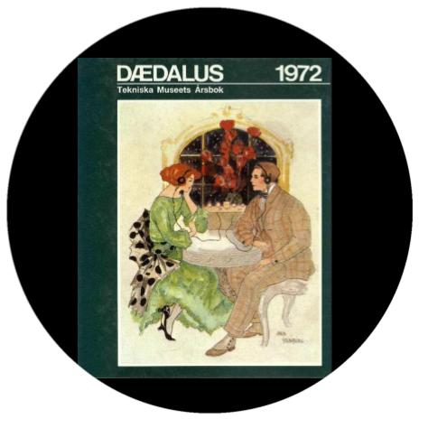 Daedalus- Circle thumbnail.png