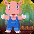 Best Escape Games 98 Furious Rhinoceros Escape file APK for Gaming PC/PS3/PS4 Smart TV