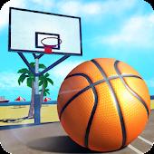 Basketball Shoot 3D Mod