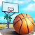 Basketball Shoot 3D file APK for Gaming PC/PS3/PS4 Smart TV