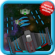 Download Discharge - space shooter for PC