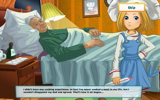 Happy Chef screenshot 4