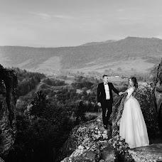 Свадебный фотограф Артур Шмир (artursh). Фотография от 06.12.2018