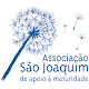 Download Associação São Joaquim NotaBê For PC Windows and Mac