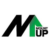 Mount Up Ent