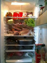 Photo: I want a good meal =) #food #nomnom