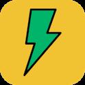 Powerball Keno - Power 4X Jackpots icon