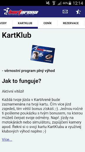 Kartarena Motokary Plzen Apk Download Apkpure Co