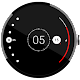 Radii Watch Face for Android Wear OS APK
