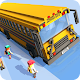 Download School Bus Game For PC Windows and Mac