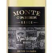 Monte Creek Sparkling