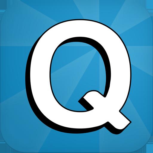 QuizClash™ (game)