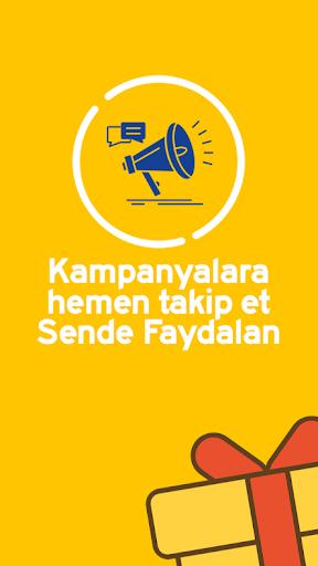 Turkcell Kampanyalaru0131 screenshots 2
