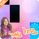 Soy Luna Piano Keyboard Magic Tiles Music Game
