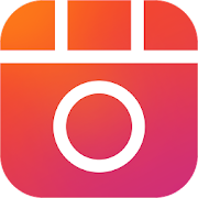 LiveCollage - Collage Maker & Photo Editor