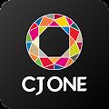 CJ ONE download