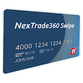 NexTrade360 Authorizations