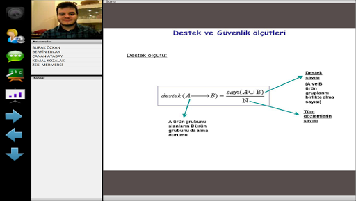 Dersigo Sanal Su0131nu0131f 1.0.3 1.0.3 screenshots 5