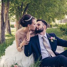 Wedding photographer Sergey Eremeev (Eremeev). Photo of 30.06.2016