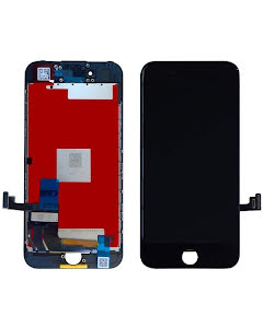iPhone 7G Display Incell Black