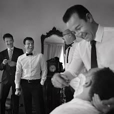 Wedding photographer Liviu Florea (liviuflorea). Photo of 25.03.2015