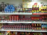 Annanagar Super Market photo 3
