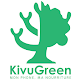 Download KivuGreen For PC Windows and Mac