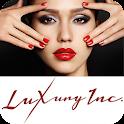 Luxury INC icon