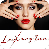 Luxury INC