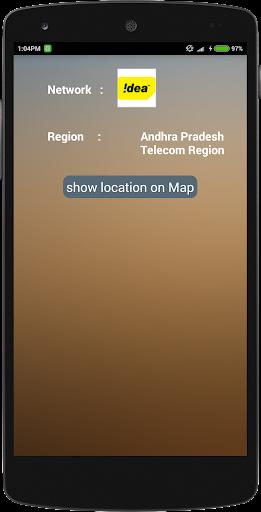 無料通讯Appの真のモバイルロケーショントラッカー|記事Game