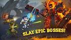 screenshot of Hero Wars – Hero Fantasy Multiplayer Battles