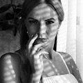 Мария Коблова