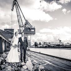 Wedding photographer Samuel Gesang (gesangphoto). Photo of 06.04.2016