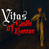 Vitas Castle of Horror Mobile