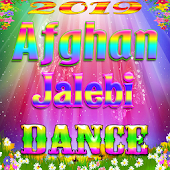 Afghan Jalebi Dance Android APK Download Free By Aamidasahhy