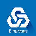 Caixadirecta Empresas icon