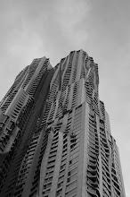 Photo: Rippling Building