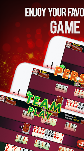Rummy 500 1.5 {cheat|hack|gameplay|apk mod|resources generator} 3