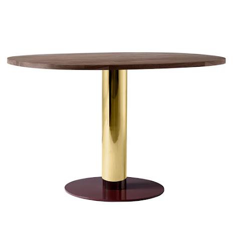 Mezcla Dining table JH22