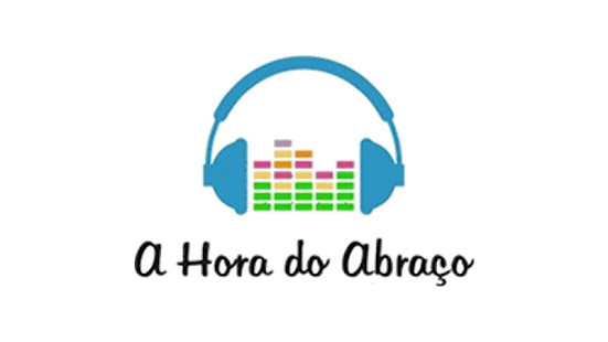 Download A Hora do Abraço For PC Windows and Mac apk screenshot 3