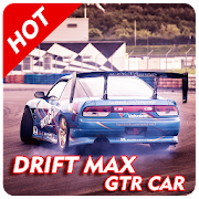 Game Drift Max GTR Car APK for Windows Phone