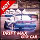 Drift Max GTR Car para PC Windows