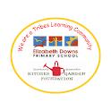 Elizabeth Downs Primary icon