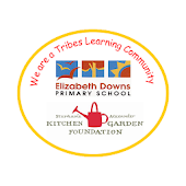 Elizabeth Downs Primary