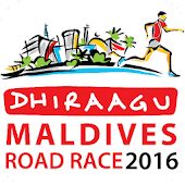Dhiraagu Maldives Road Race