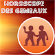 Horoscope des Gémeaux APK